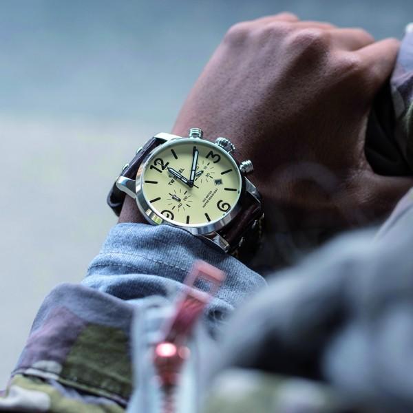 Relógio TW STEEL Maverick MS24