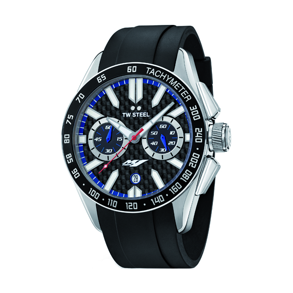 Relógio TW STEEL Grandeur GS2