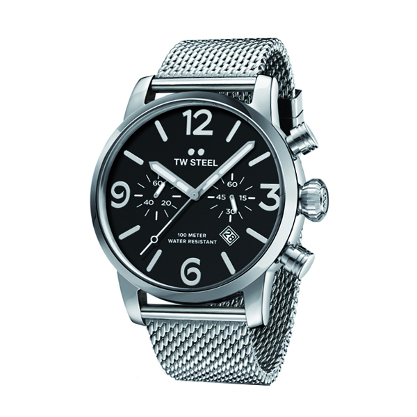 Relógio TW STEEL Maverick MB14