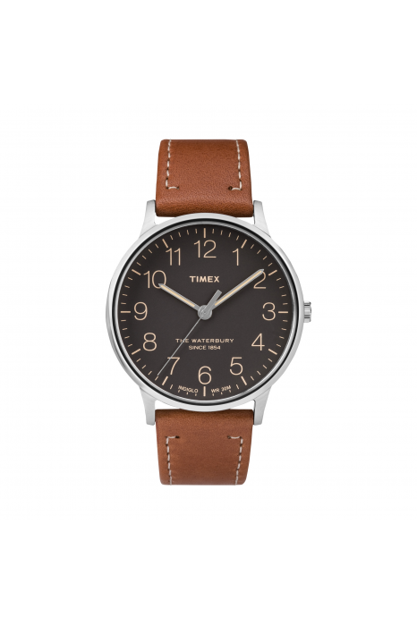 Relógio TIMEX The Waterbury Classic