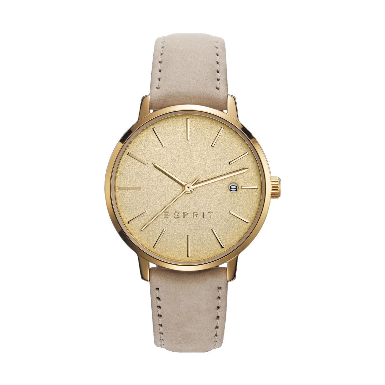 Relógio ESPRIT TP10933 Beige