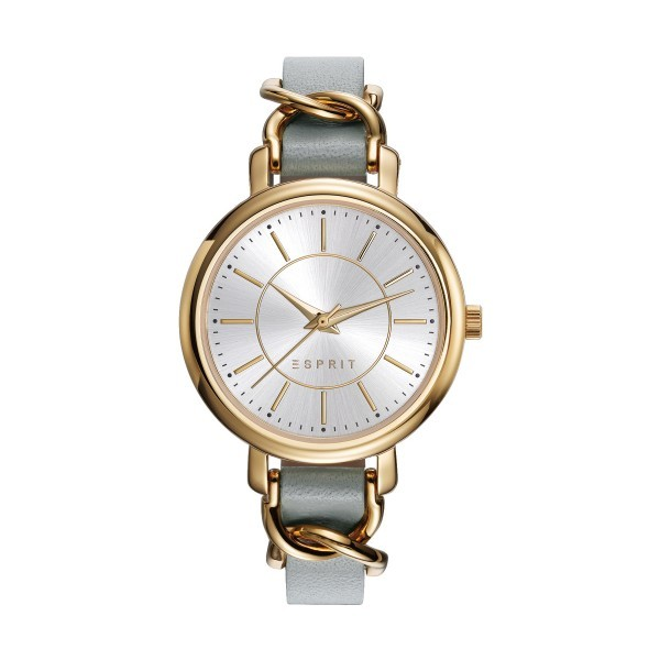 Relógio ESPRIT TP10934 Beige ES109342002