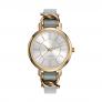 Relógio ESPRIT TP10934 Beige