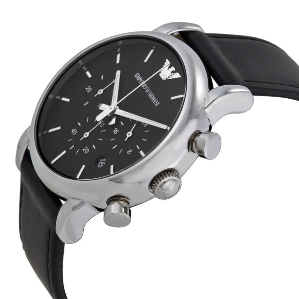 Relógio EMPORIO ARMANI AR1733