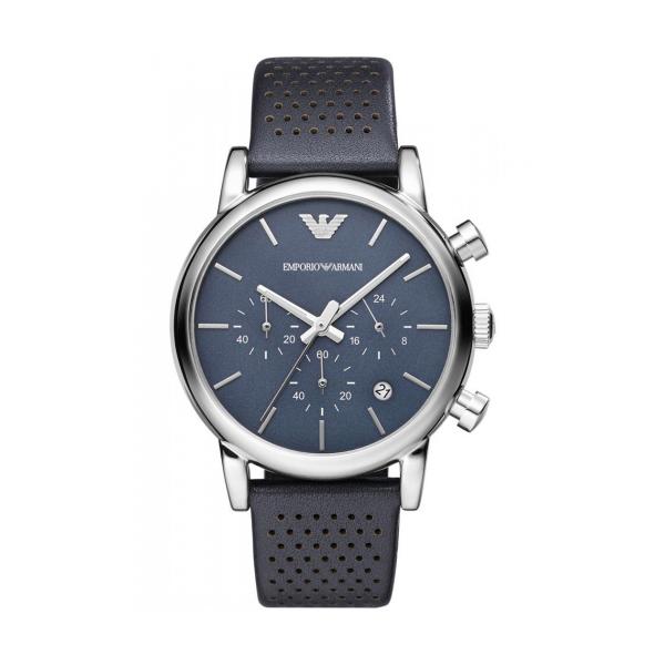 Relógio EMPORIO ARMANI AR1736