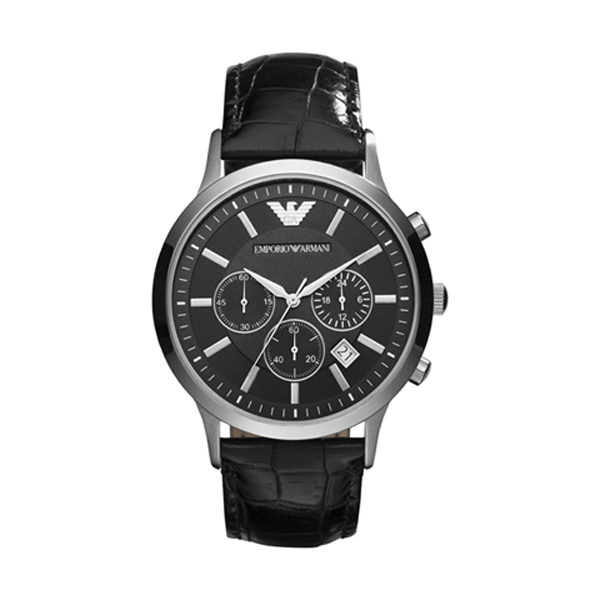 Relógio EMPORIO ARMANI AR2447