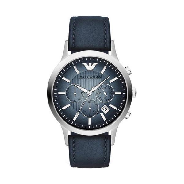 ad288ec571c Relógio EMPORIO ARMANI AR2473 ...