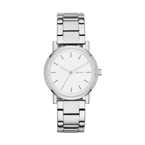 Relógio DKNY Soho NY2342