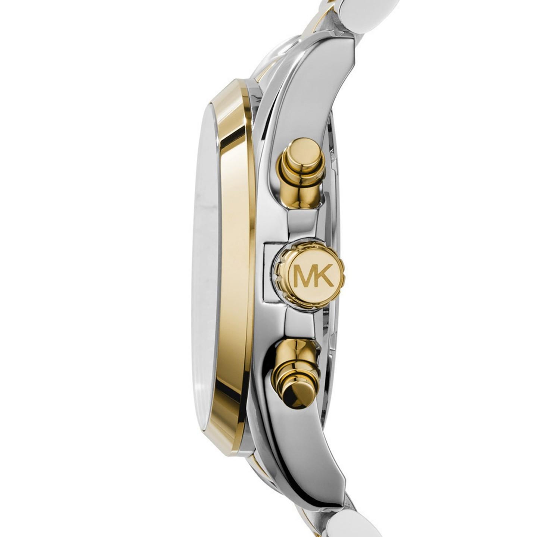 Relógio MICHAEL KORS Bradshaw