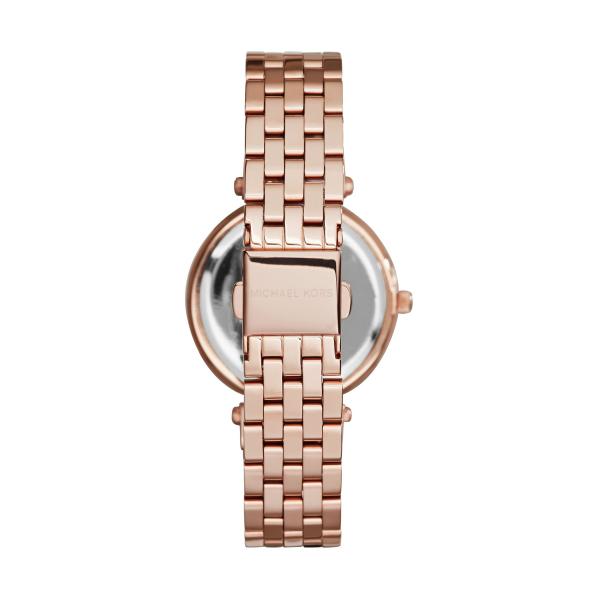 Relógio MICHAEL KORS Mini Darci MK3366