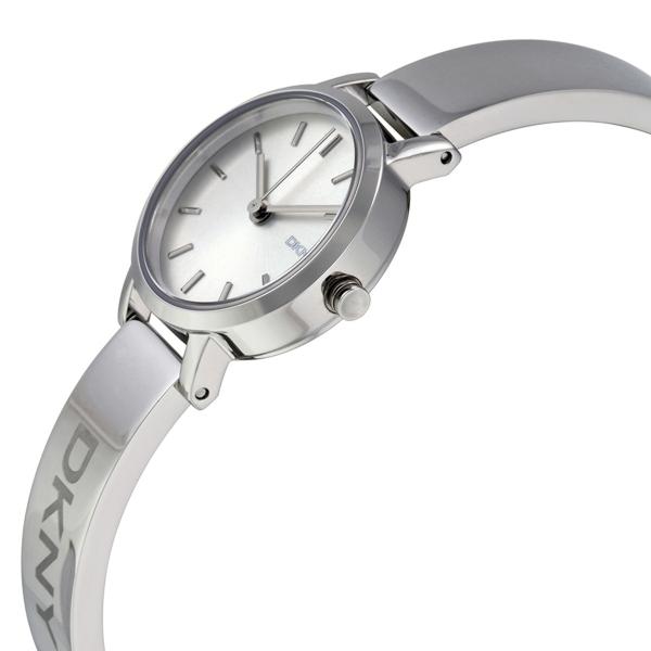 Relógio DKNY Soho NY2306