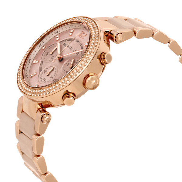 Relógio MICHAEL KORS Parker MK5896