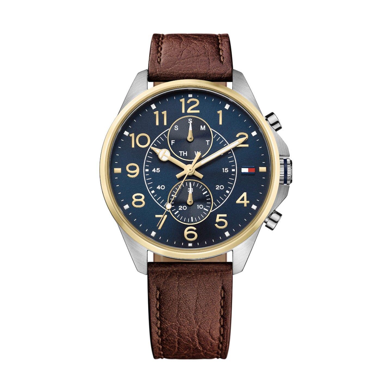 Relógio TOMMY HILFIGER Dean