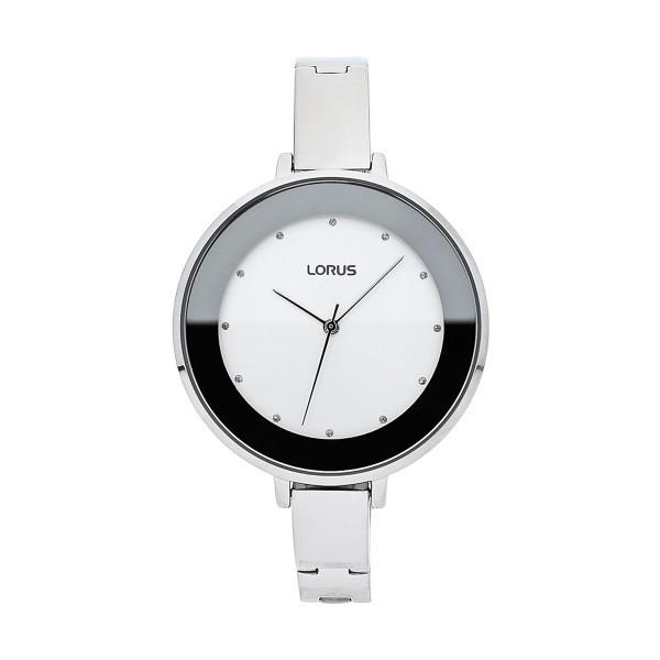 Relógio LORUS Women RG237LX9