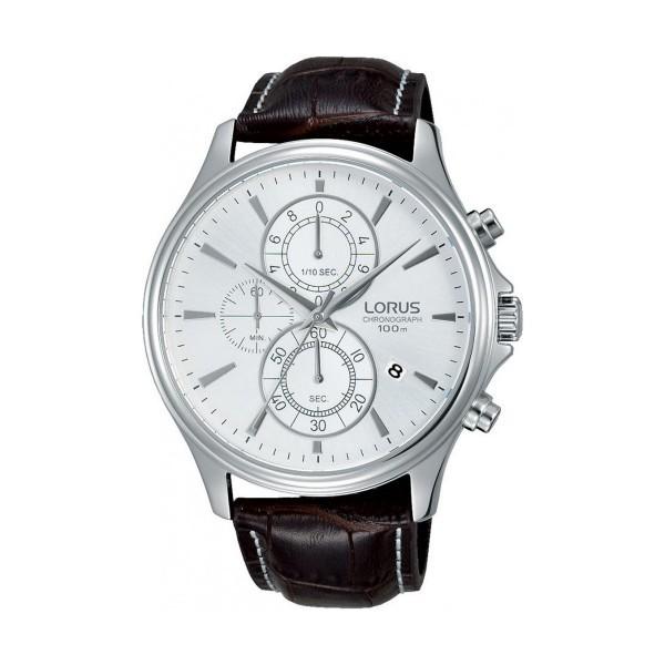 Relógio LORUS Men Crono RM315DX9