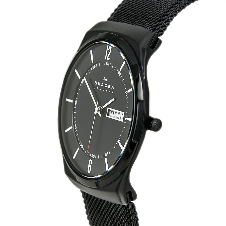 5c795cec7d3 Relógio SKAGEN Melbye - SKW6006