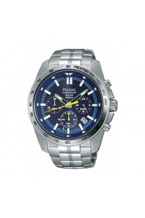 Relógio PULSAR Active
