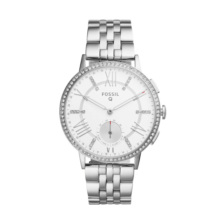 Relógio Inteligente FOSSIL Q Gazer (Smartwatch)