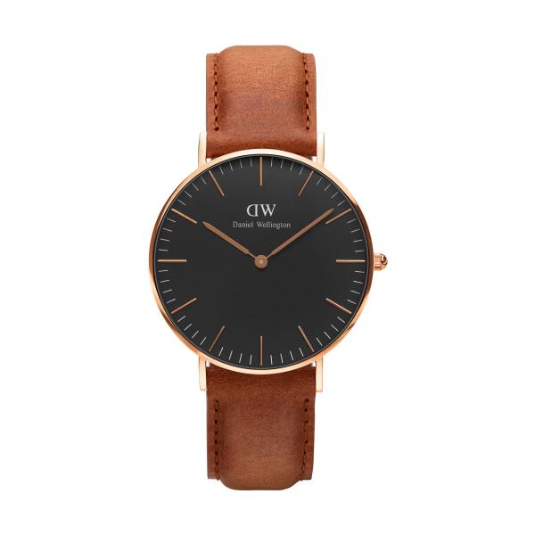 Relógio DANIEL WELLINGTON Classic Durham DW00100138