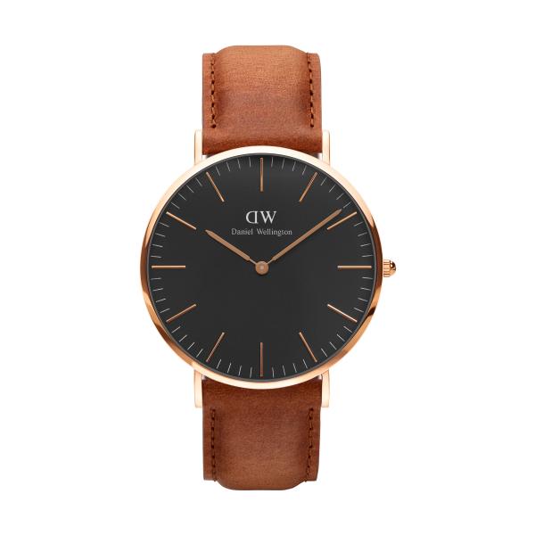 Relógio DANIEL WELLINGTON Classic Durham DW00100126