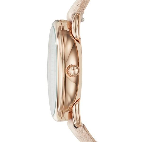 Relógio FOSSIL Tailor ES4007