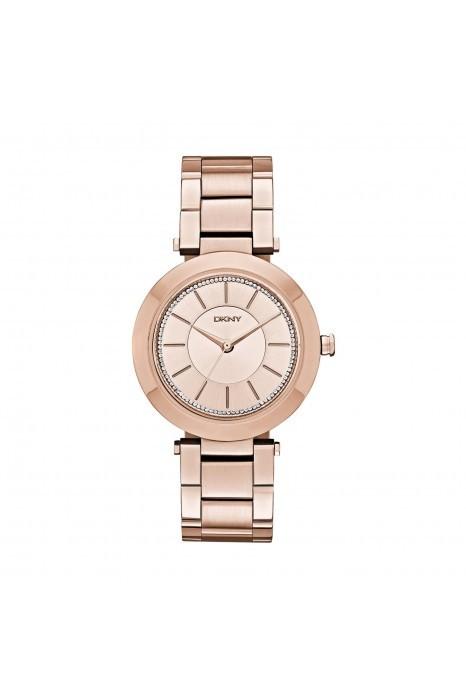 Relógio DKNY Stanhope