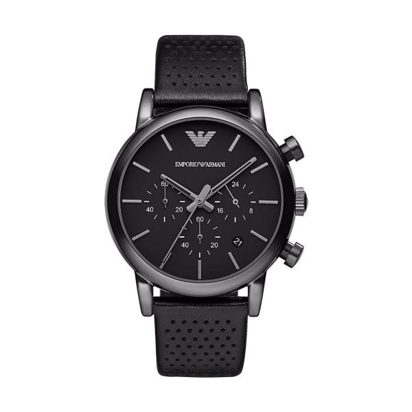 Relógio EMPORIO ARMANI AR1737