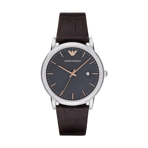 Relógio EMPORIO ARMANI AR1996
