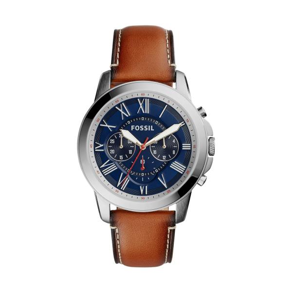 Relógio FOSSIL Grant FS5210