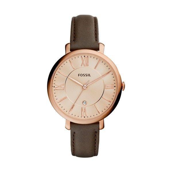 Relógio FOSSIL Jacqueline ES3707