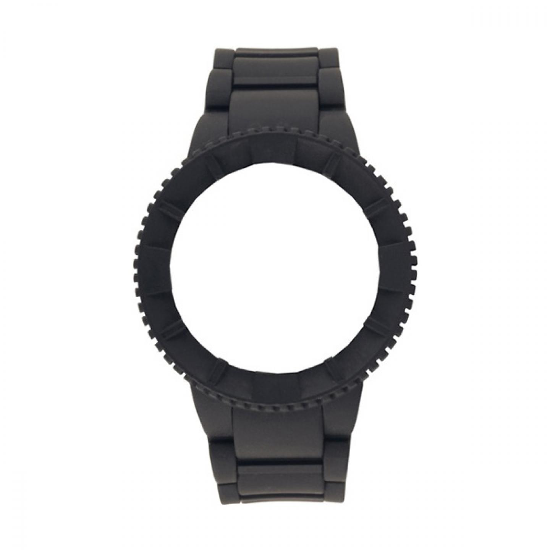 Bracelete WATX M Blackout