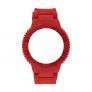Bracelete WATX M Chili