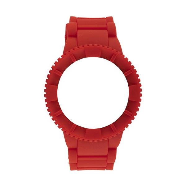 Bracelete WATX M Chili COWA1002