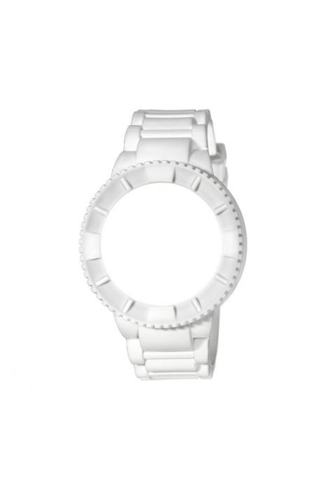 Bracelete WATX M Milk