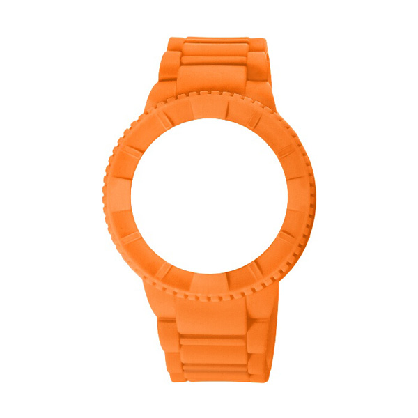Bracelete WATX M Vitamina COWA1061