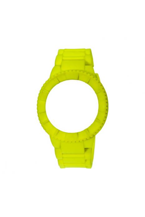 Bracelete WATX M Caipirinha