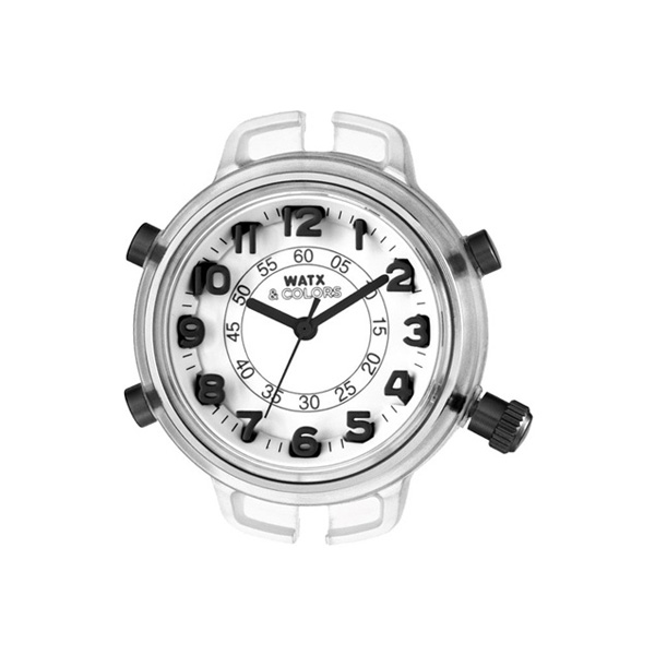 Caixa WATX XS Big Ben RWA1550R
