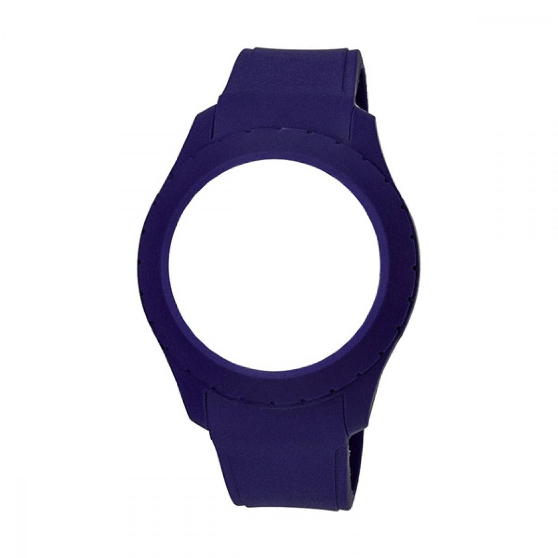 Bracelete WATX XXL Smart Midnight