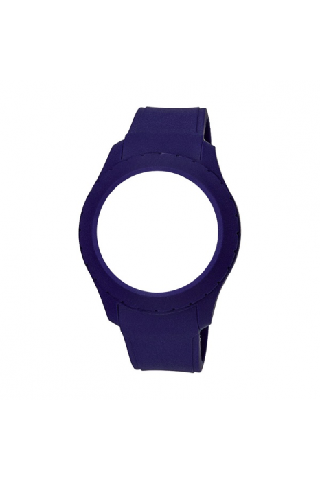 Bracelete WATX XXL Smart Midnight
