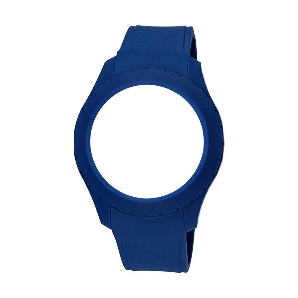 Bracelete WATX XXL Smart COWA3774