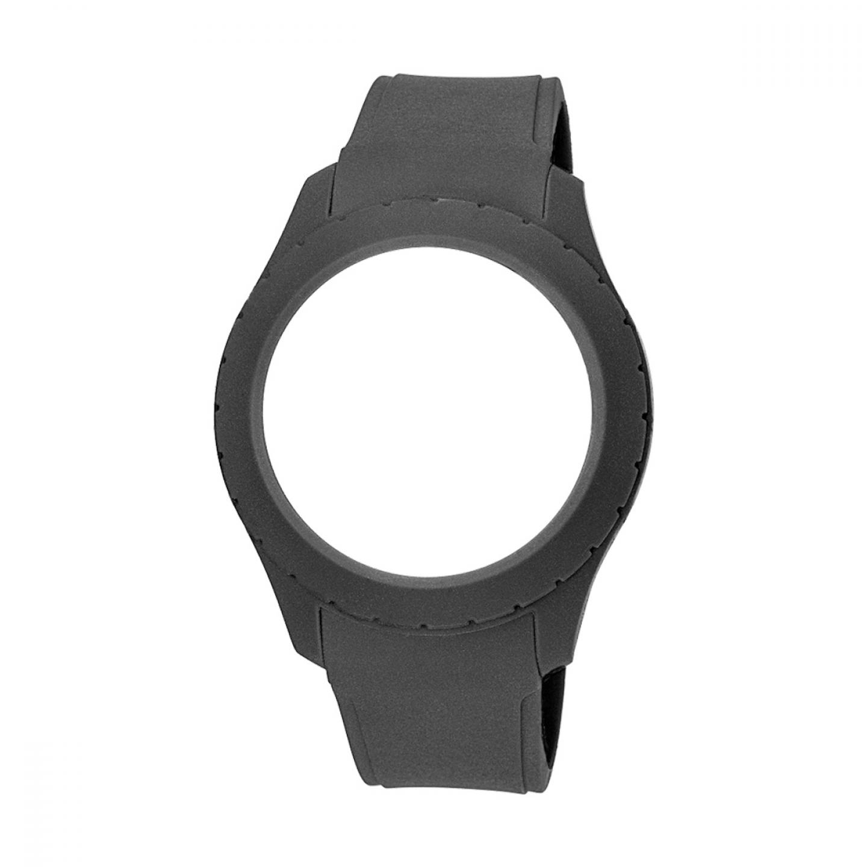 Bracelete WATX XXL Smart