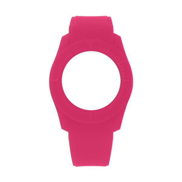 Bracelete WATX XS Smart COWA3570