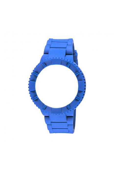 Bracelete WATX XXL Original