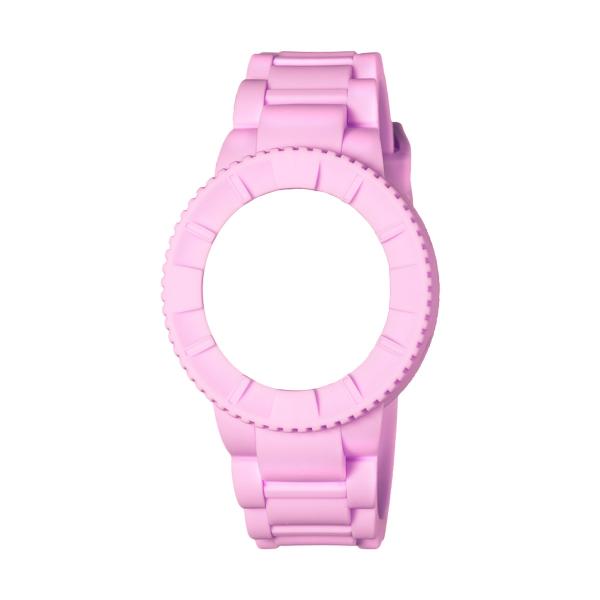 Bracelete WATX XS Marshmallow COWA1403
