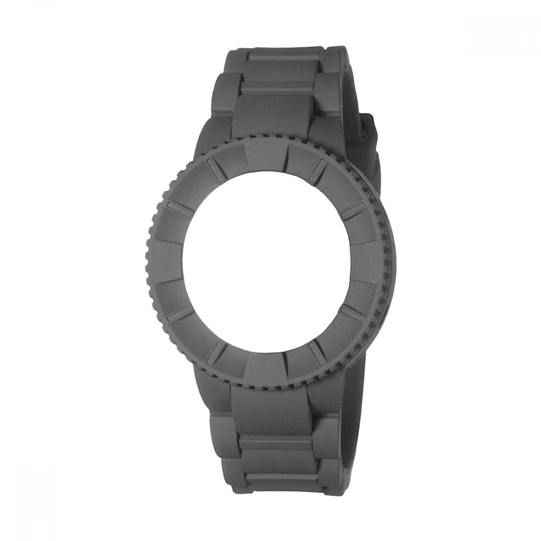 Bracelete WATX XS Blackout
