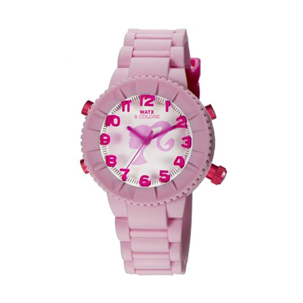 Bracelete WATX XS Barbie COWA1157