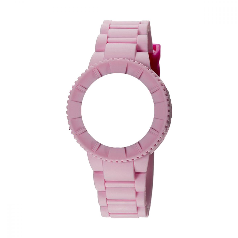 Bracelete WATX XS Barbie