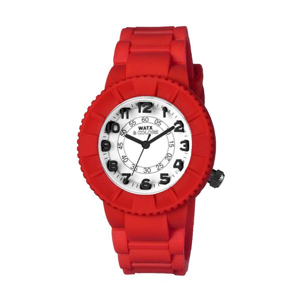 Bracelete WATX XS Chili COWA1402