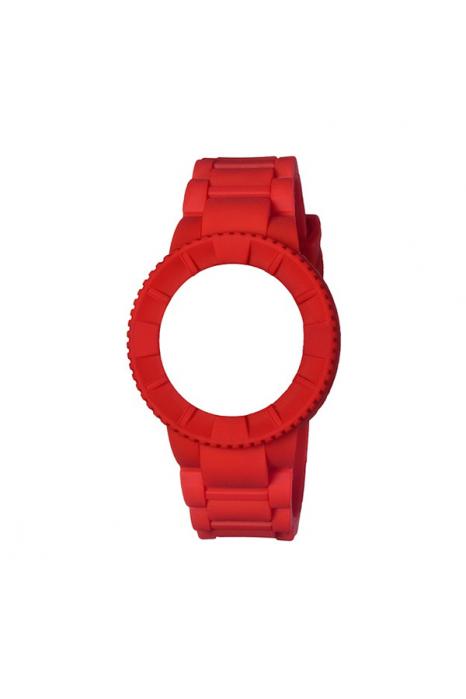 Bracelete WATX XS Chili