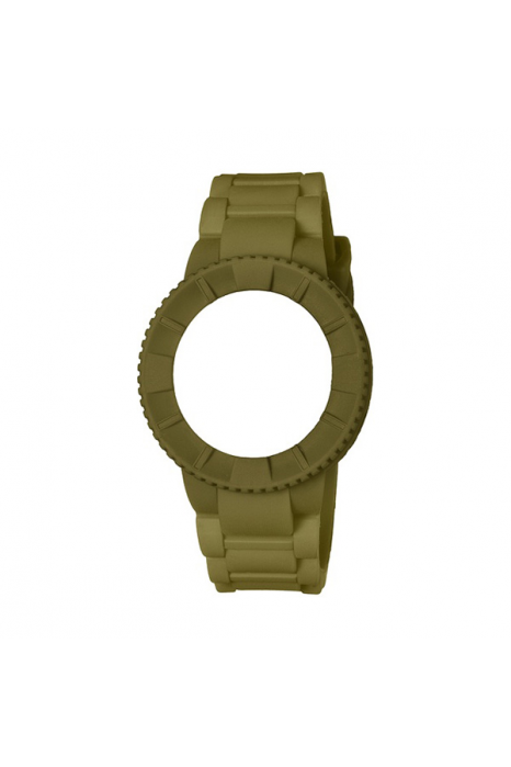 Bracelete WATX XS Lagarto